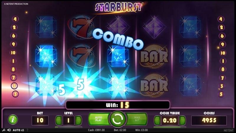 Cloud Casino Review No Deposit Bonus Hack July 2020