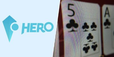 HEROcoin Could be the Answer to Online Poker's Trust Problem