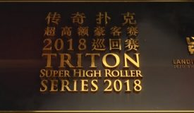 High Stakes Triton Cash Games: Bringing Excitement Back in Poker