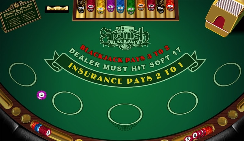 Best Legal Usa Online Casinos For Real Money Aug 2020