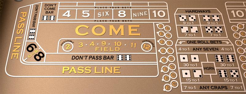 Legal US-Friendly Casino