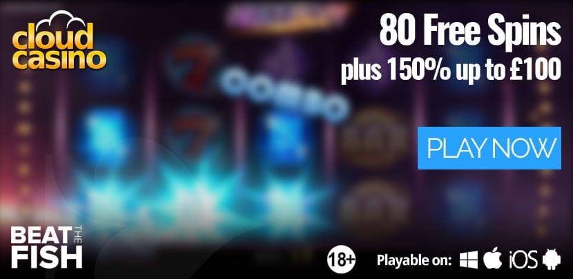 Slotocash bonus doubledown casino promo codes