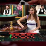 Gunsbet Casino Gallery 4