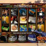 Gunsbet Casino Gallery 5