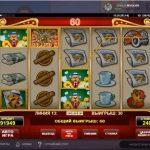 Gunsbet Casino Gallery 7