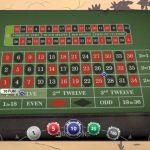 Gunsbet Casino Gallery 2