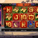 Gunsbet Casino Gallery 1