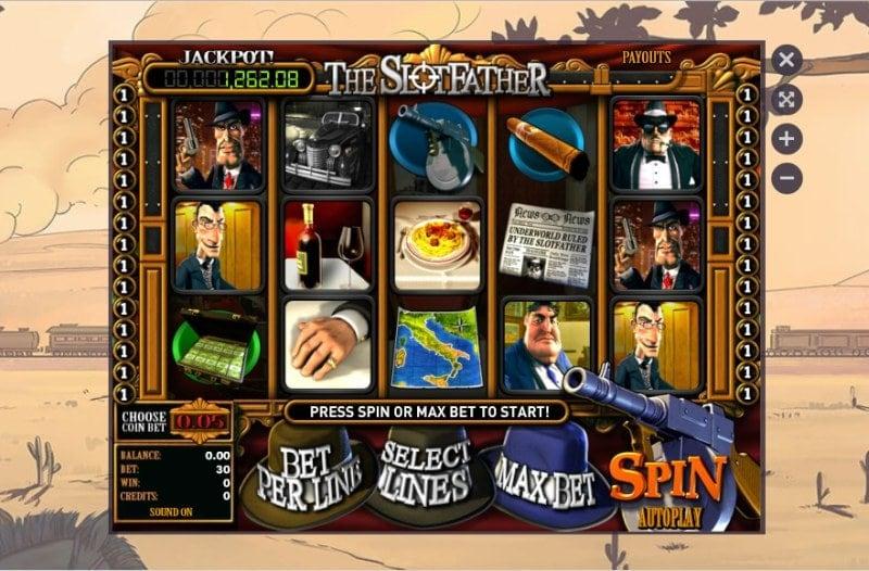 Gunsbet Casino Deposits