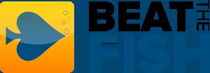 Beat The Fish