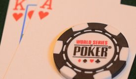 Start Planning Now: Preliminary WSOP 2019 Schedule Is Out