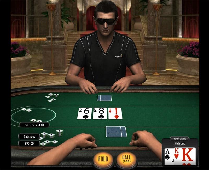 Complaints about Black Diamond Casino