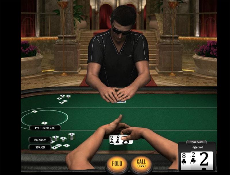 Black Diamond Casino Gallery 4