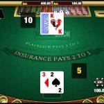 Plush Casino Gallery 2