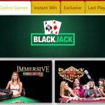 Plush Casino Gallery 1