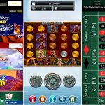 Plush Casino Gallery 7