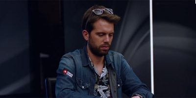 Poker Dream Lives: PSPC Qualifier Bags Staggering $5.1 Million