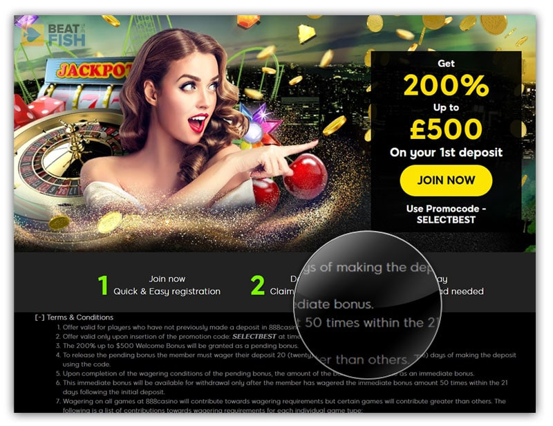 new online casinos  2019