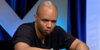 Borgata Gets Green Light to Go After Ivey's Nevada Assets