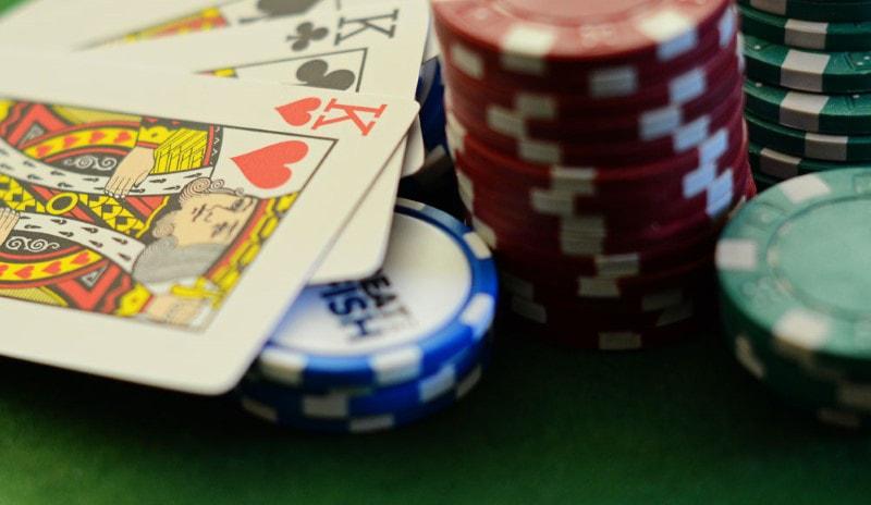 Borgata to seize Ivey's Nevada assets