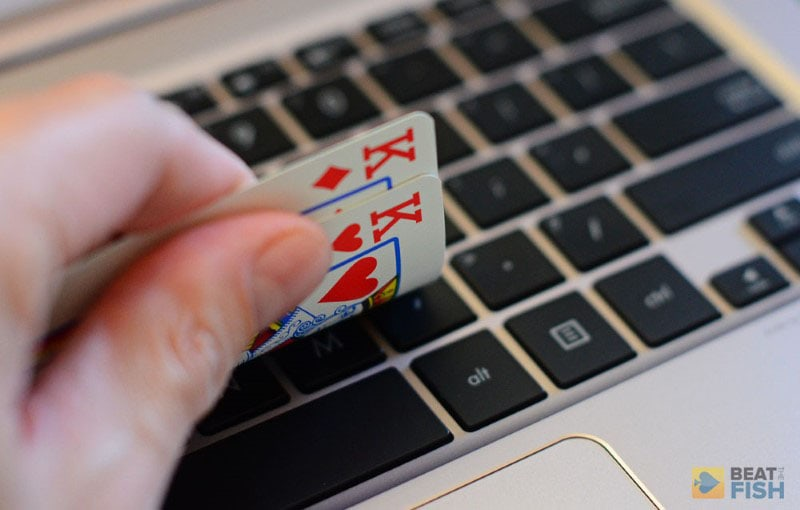 The Most Popular Poker Sites