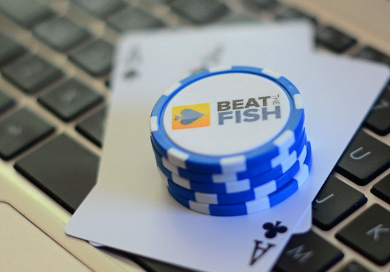 The Largest Poker Sites have the Biggest Tournaments