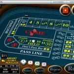 Silver Oak Casino Gallery 3
