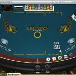 Silver Oak Casino Gallery 5