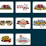 Silver Oak Casino Gallery 6