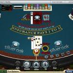 Silver Oak Casino Gallery 7