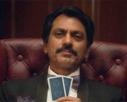 PokerStars.in Traffic Jumps Thanks to Bollywood Star Nawaz Siddiqi