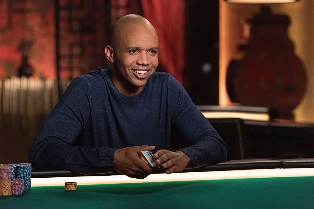 Slot mate free casino