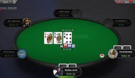 A Look at PokerStars' New Aurora Software