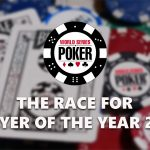 World Series of Poker Player of the Year