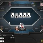 Global Poker Review Gallery 5