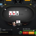 Global Poker Review Gallery 2