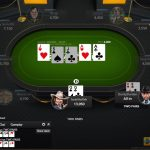 Global Poker Review Gallery 1