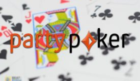 No More Downloadable Hand Histories on partypoker