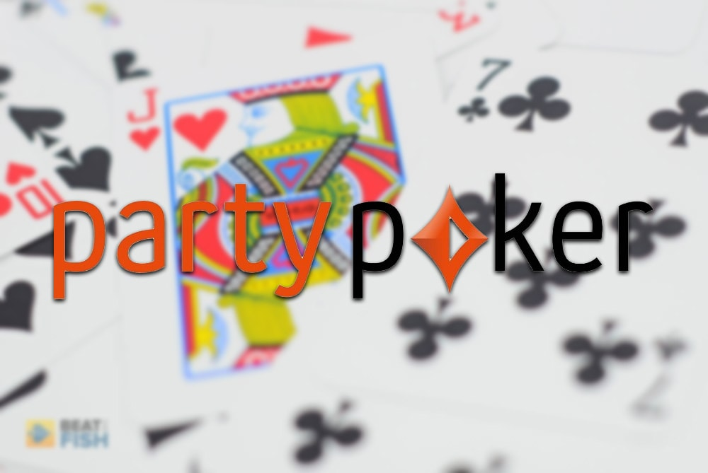 partypoker removes hand histories