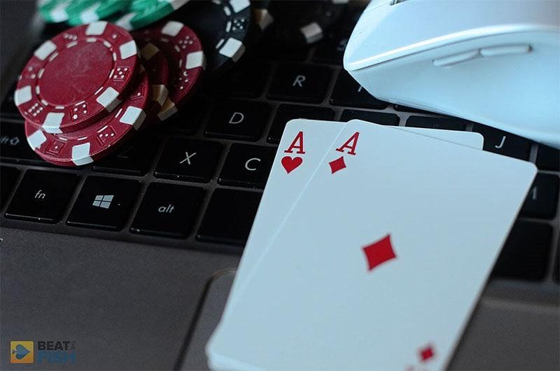 Australia Poker Online