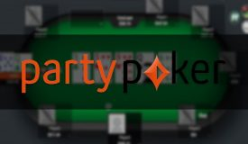High Roller Games at partypoker To Use Real Names in August