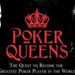 Poker Queens Documentary November 2019