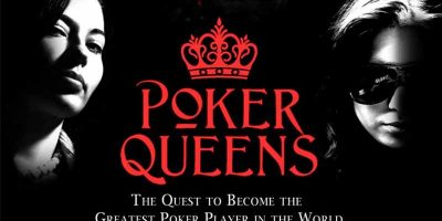 Poker Queens Documentary Coming Soon to Amazon Prime
