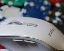 When Is Online Poker Coming to Pennsylvania?