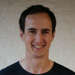 Dusan Randjelovic