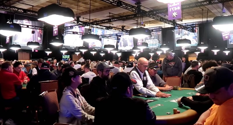 WSOP 2020 Will Be Bigger Than Ever