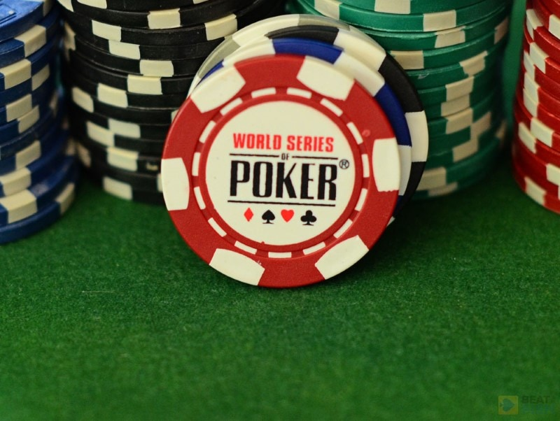 2020 World Series of Poker Predictions