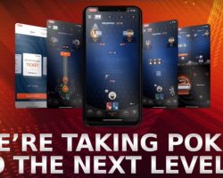 Partypoker Launches Overhauled Mobile Poker Client