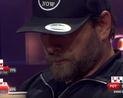 Rick Salomon, High-Stakes Poker Player, Lost a Case Worth $2.8 Million