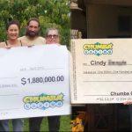 Chumba Casino Million Dollar Jackpot Winners