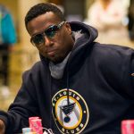 Maurice Hawkins Wins 14th Gold Bracelet